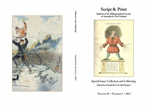 SP_38-3_Cover